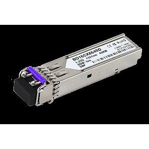 Transceiver SFP