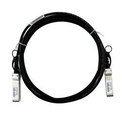 BlueLAN Direct Attach Cable 10GBASE-CR SFP+ 0.5 Meter