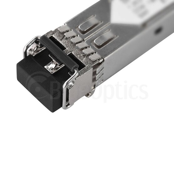 BlueOptics SFP Transceiver 1000BASE-SX 550M